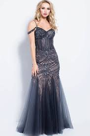 formal gown formal dresses evening gowns plus sizes available at