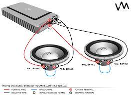 toyota 4runner forum within 1 ohm wiring diagram wordoflife me