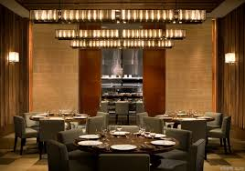 private dining rooms dc private dining room boston luxury private dining room boston best
