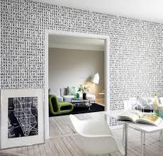 wallpaper for home interiors wallpaper for your home wallpapersafari