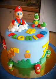 63 best cake design enfant images on pinterest cake designs