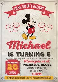 51 best birthday invitations images on pinterest birthday party
