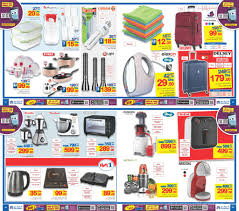 household products household products best sale at carrefour discountsales ae
