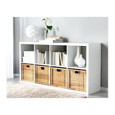 kallax ideas storage baskets for shelves 7a746c492fa7a51320f8a1601b107b5d