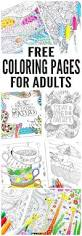 coloring pages halloween pdf for adults free colouring