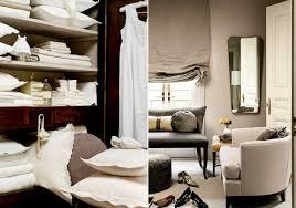 Home Design Credit Card Stunning Bedroom Furniture St Louis Photos Home Design Ideas