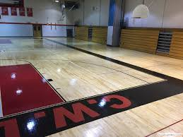 flooring concepts epoxy flooring floors gymnasium floors toms