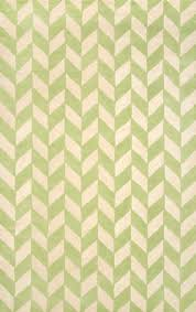 Chevron Area Rugs Cheap 382 Best Rugs Images On Pinterest Area Rugs Rugs Usa And