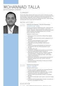 Example Engineer Resume by Download Mechanical Field Engineer Sample Resume