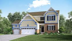 online home builder virtual home builder allows homebuyers to personalize home inside