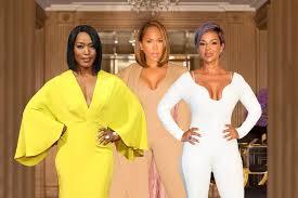56 year old ebony women 12 beautiful black women who are slaying their 50s essence com