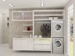 tiled laundry room ideas creeksideyarns com