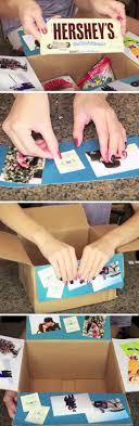 22 amazing diy gifts for boyfriends boholoco