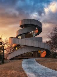 best 25 modern architecture ideas on pinterest modern