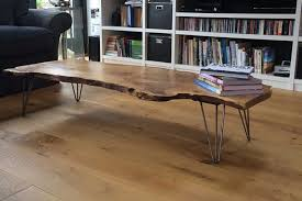 coffee table charming large coffee table ideas fascinating brown
