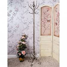 see our shabby chic coat stands u0026 shabby chic shelves