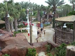can you guess which water park this is at walt disney world it u0027s