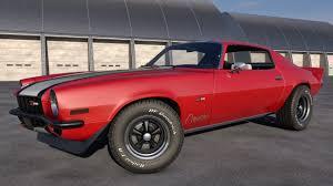 1970 chevrolet camaro z28 by samcurry on deviantart
