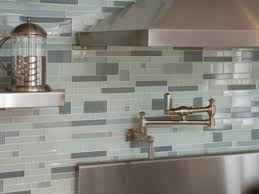Perfect Modern Tile Backsplash Ideas Designs With For Kitchens - Modern backsplash tile