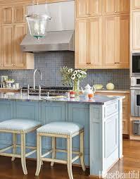 50 Best Kitchen Island Ideas Design Ideas For Kitchens Myfavoriteheadache Com