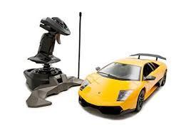 rc lamborghini murcielago egg speed drive rc lamborghini murcielago kyosho yellow car 1 14