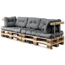 futon critic futon chair frame mattress pad critic listings kissen 50x50