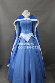 Princess Aurora Halloween Costume Maleficent Aurora Wig Aurora U0026 Sleeping Beauty Costumes