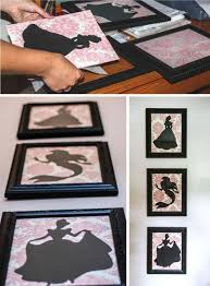 Disney Home Decor Ideas Best 20 Disney Girls Room Ideas On Pinterest U2014no Signup Required