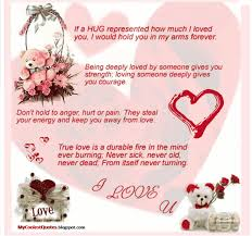 Silly Love Quote by Awesome Love Quotes August 2012