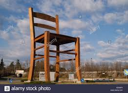 Biggest Chair In The World The Biggest Chair Of The World Symbol For Furniture Desing In