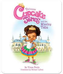 10 Children S Books That Inspire Creativity In Inspired By Creative Children S Book With Princess And