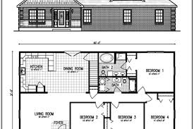 small ranch style house plans 2017 house plans and home open