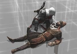 user blog abelzorus prime white room return assassin u0027s creed