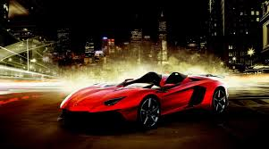 car lamborghini red lamborghini red hd car photo vehicles hd wallpaper wallpapers