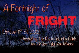 movies for halloween fortnight of fright 2015 halloween movies katrina from bookish