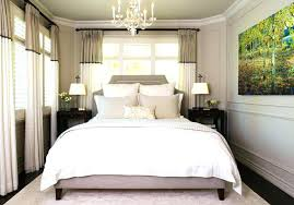 agencement chambre adulte agencement chambre adulte chambre adulte avec dressing amenagement