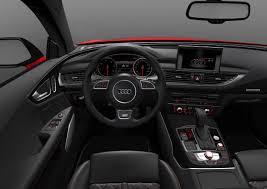 audi a7 engine 2015 audi a7 debuts 326 hp tdi engine gas 2
