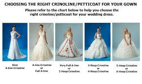 underskirts for wedding dresses 3 hoop skirt slip crinoline petticoat 19 95 new wedding