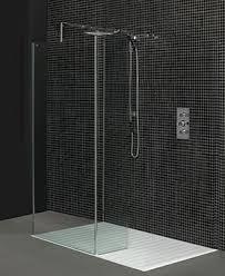 Merlin Shower Doors Merlyn Shower Enclosures Sliding Shower Enclosure Pivot