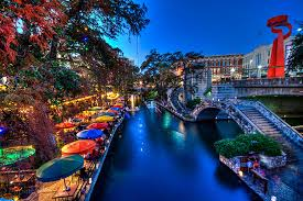 san antonio riverwalk christmas lights 2017 the waterfront spotlight san antonio river walk