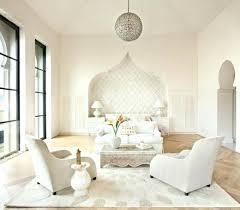 chambre adulte luxe luxe et deco idace chambre adulte luxe 29 photos de meubles et dacco
