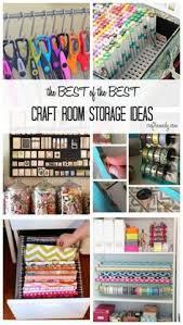 Room Storage Craft Storage Ideas For Small Spaces Craft Storage Easy Storage