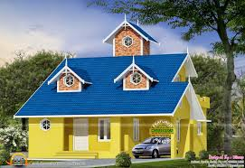 victorian house plans in kerala house decorations