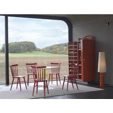 ton sedie ironica ton chair buy sedie design