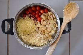 application recettes de cuisine application recette de cuisine avec reste du frigo un site