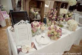 wedding flowers table collections of vintage glam wedding flowers wedding ideas