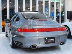 porsche 911 4s 996 cool amazing porsche 996 4s amazingpict com wallpapers