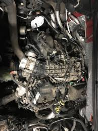 tsb 16 0027 timing chain and all 4 vct units