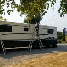 Rv Slide Out Awning Reviews Tough Top Awnings 13 Reviews Awnings 17311 Ne 182nd Ave