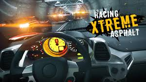 extreme asphalt car racing android apps on google play